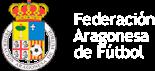 Federación Aragonesa de Futbol