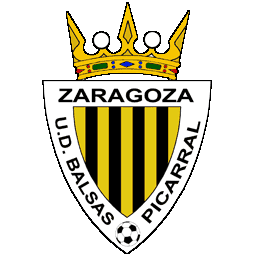 U.D. Balsas Picarral